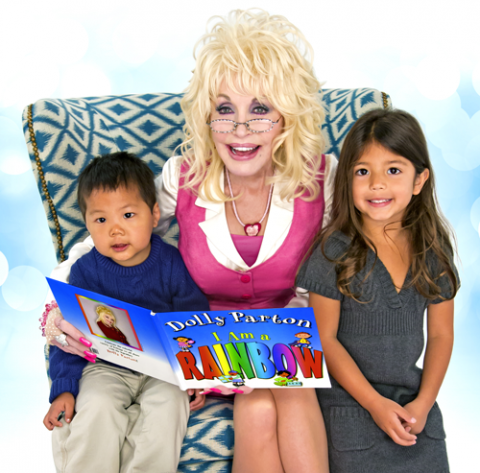 """Newport News Now 