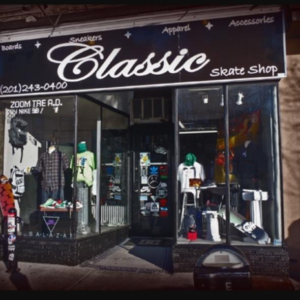 Classic Skate Shop - 241 Plumb Lane, Reno, NV 89502classicskateshop1.wordpress.com