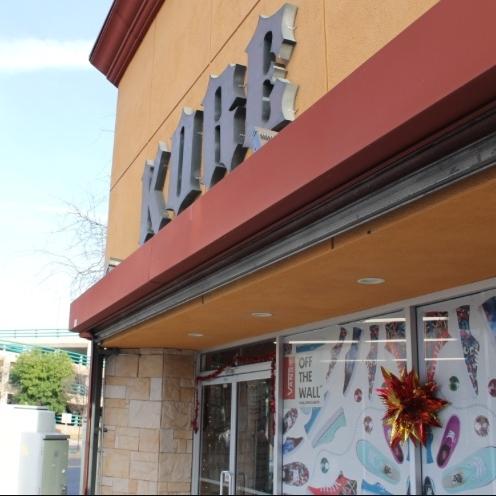Kore Skate Shop - 199 N E St. San Bernardino, CA 92410koreskate.blogspot.com