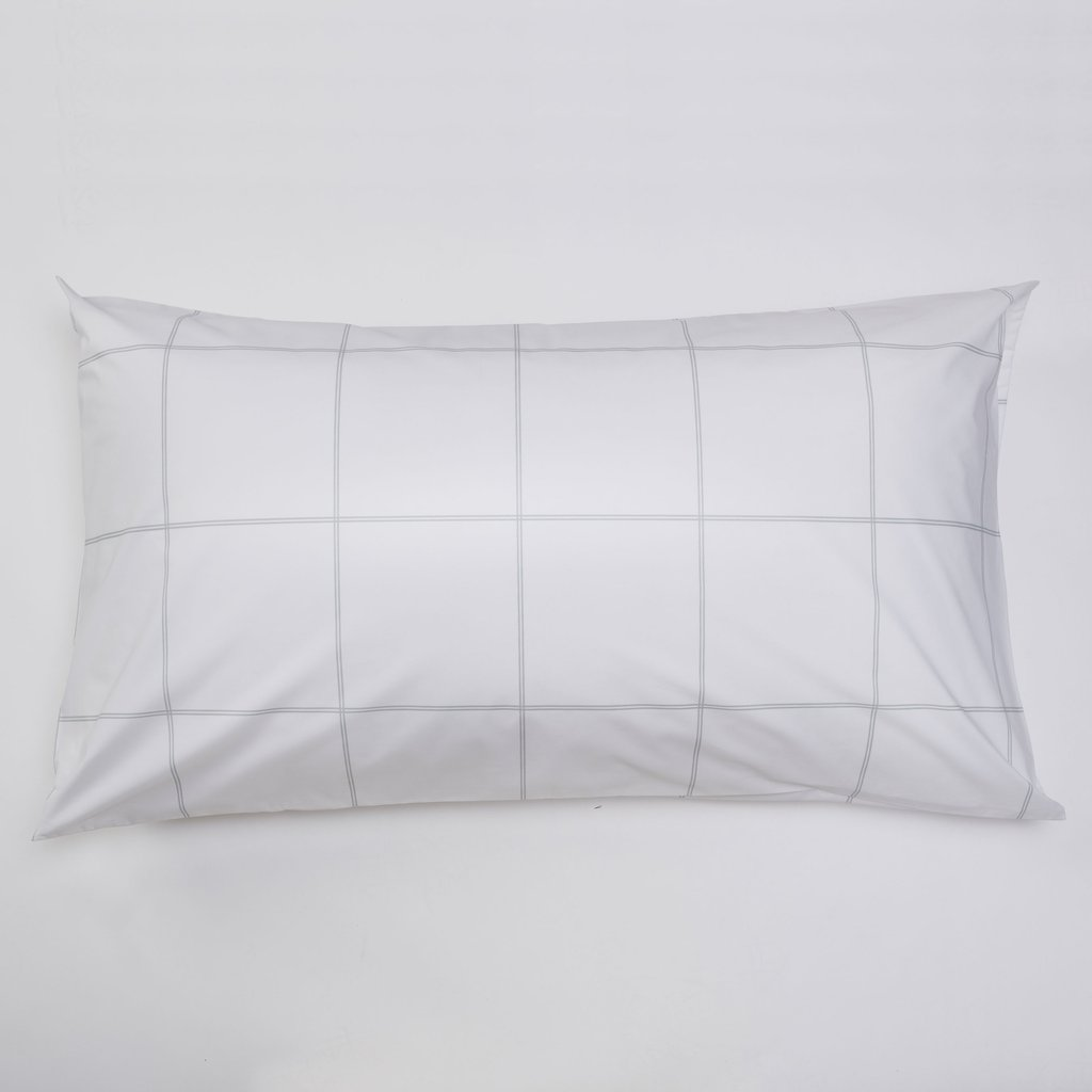 pillowcase-percale-light-grey-frame-pillow_1024x1024.jpg