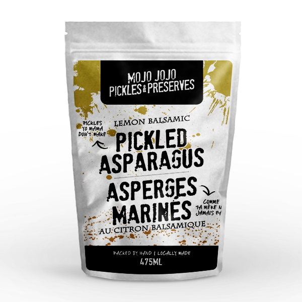 img-products-asparagus_1024x1024.png