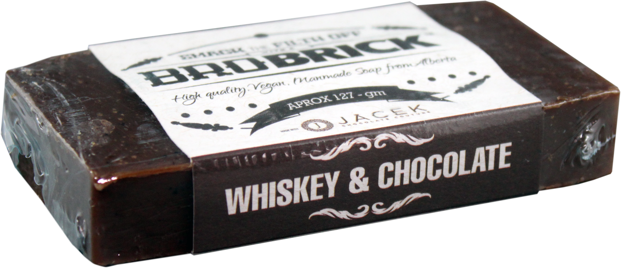 Whiskey-Chocolate-down__41680.1490295071.1280.1280.png