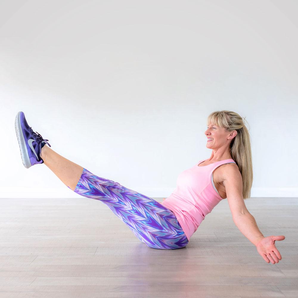 JustineCooperFitness_Pilates.jpg