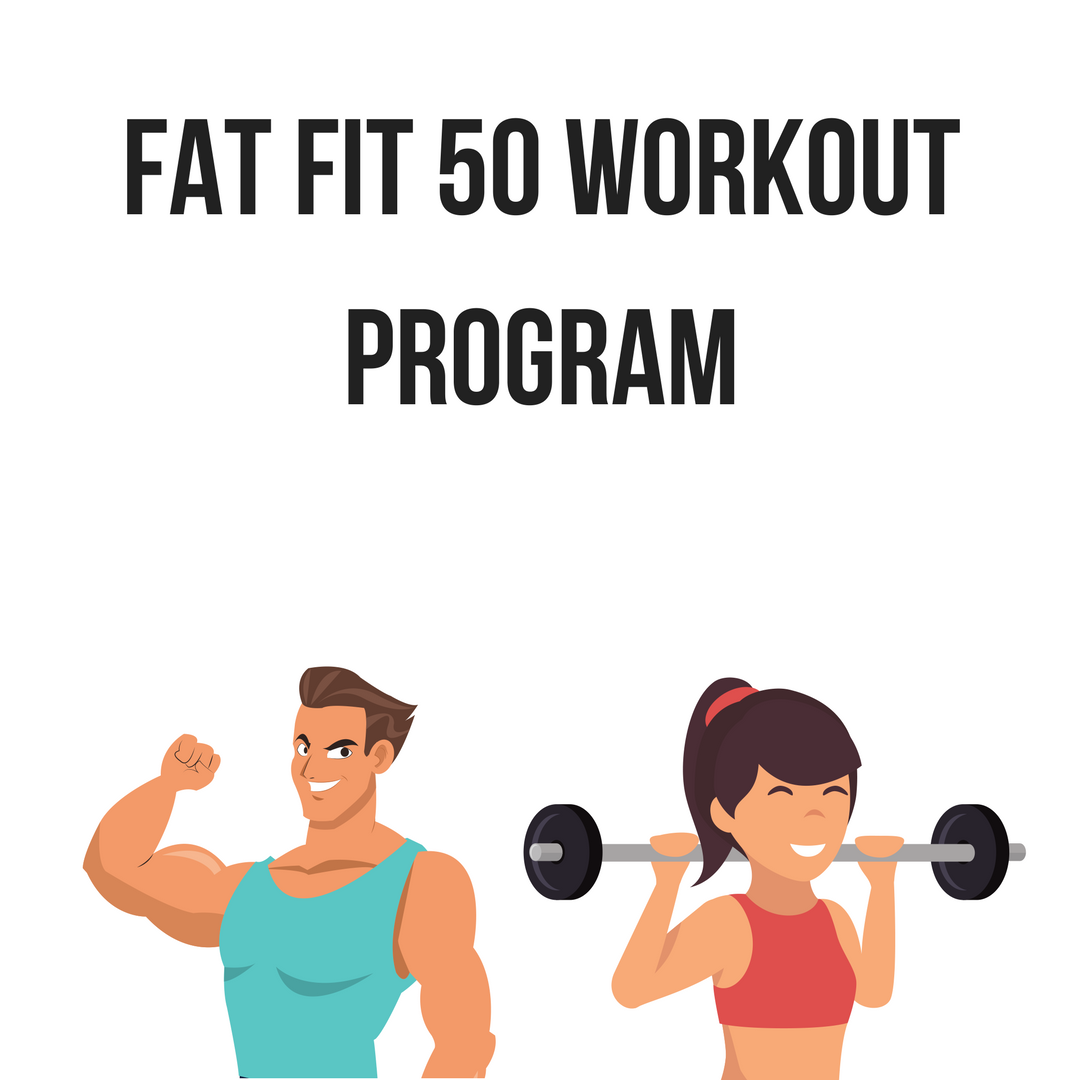 Sometimes you're away from your typical workout place, traveling, or just want something new. These 50 workouts can be used at all different times for a new challenge that's guaranteed to burn loads of fat and calories after Day 1. ($99 value)