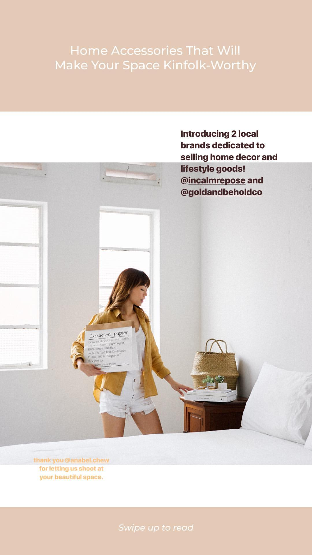 Dreachong_Instagram Story_07May18_Photo Post 5_1 Webpage_Home Accessories That Will Make Your Space Kinfolk-Worthy.jpg