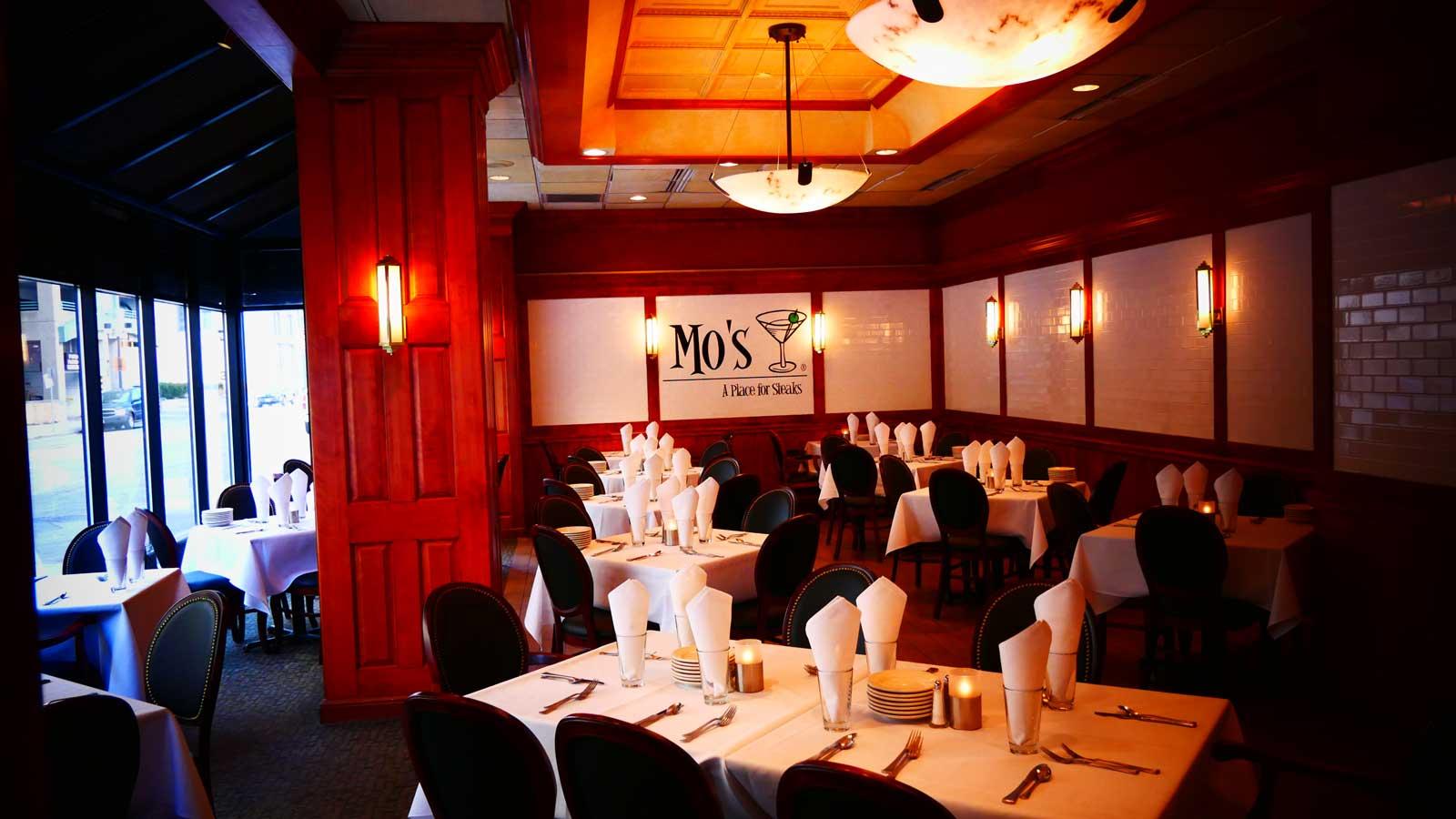 best-steakhouse-usa.jpg