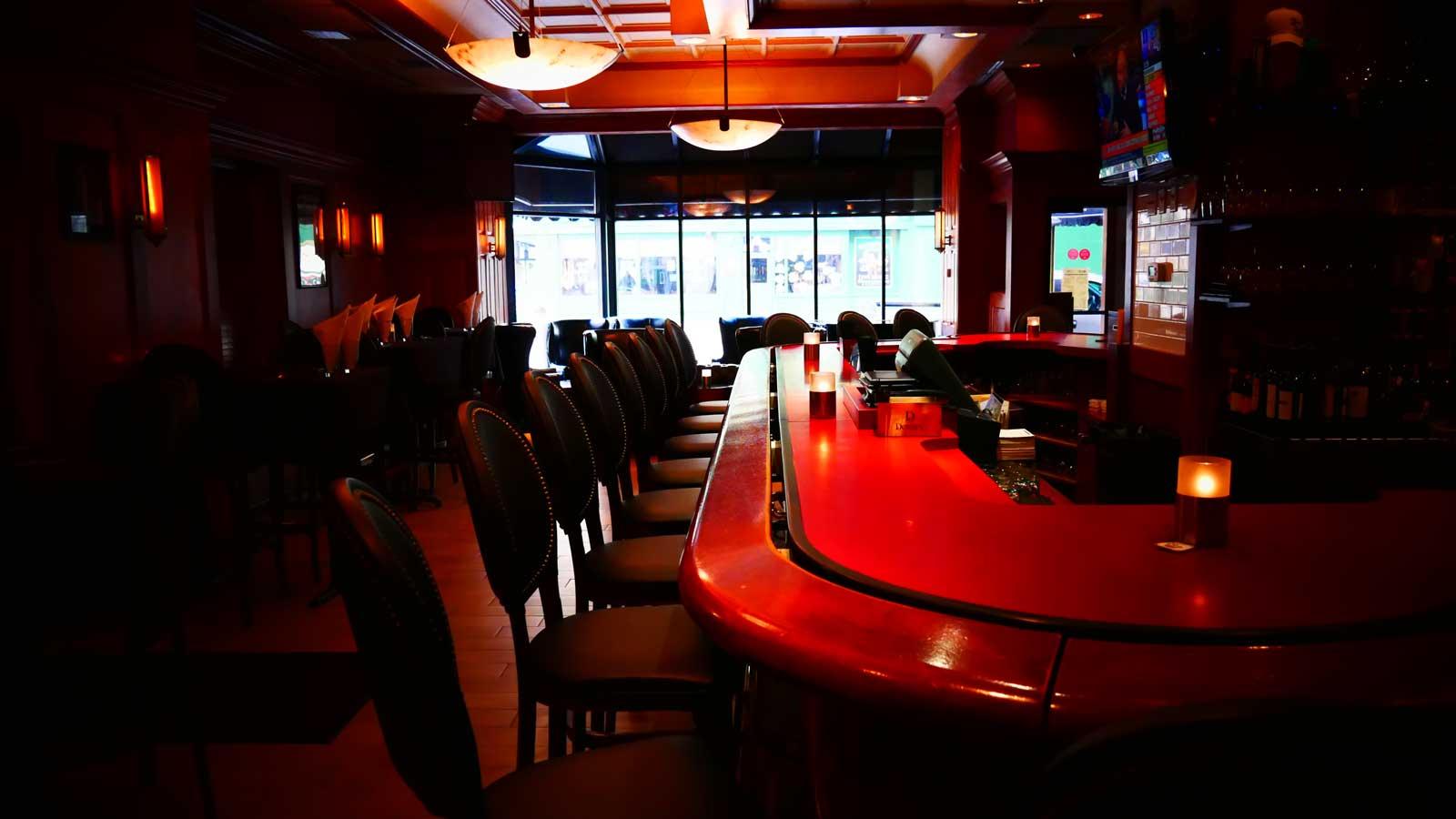 inside-best-steakhouse-milwaukee-wi.jpg