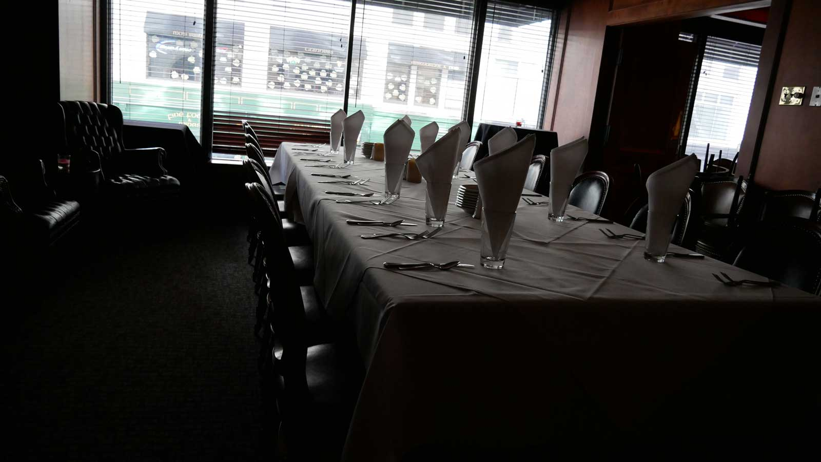 Private-dining-downtown-milwaukee.jpg