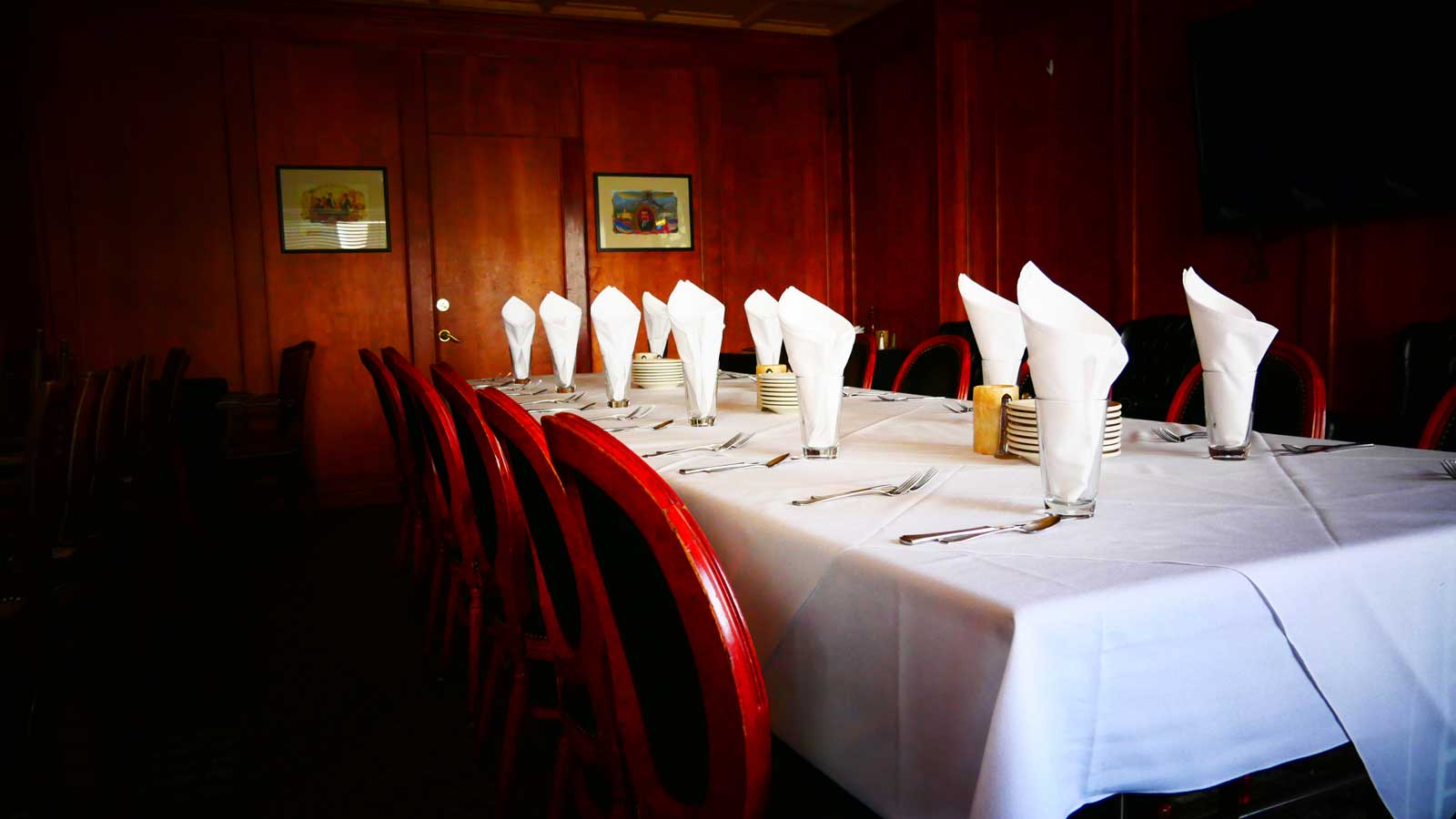 private-dining-downtown-mke.jpg