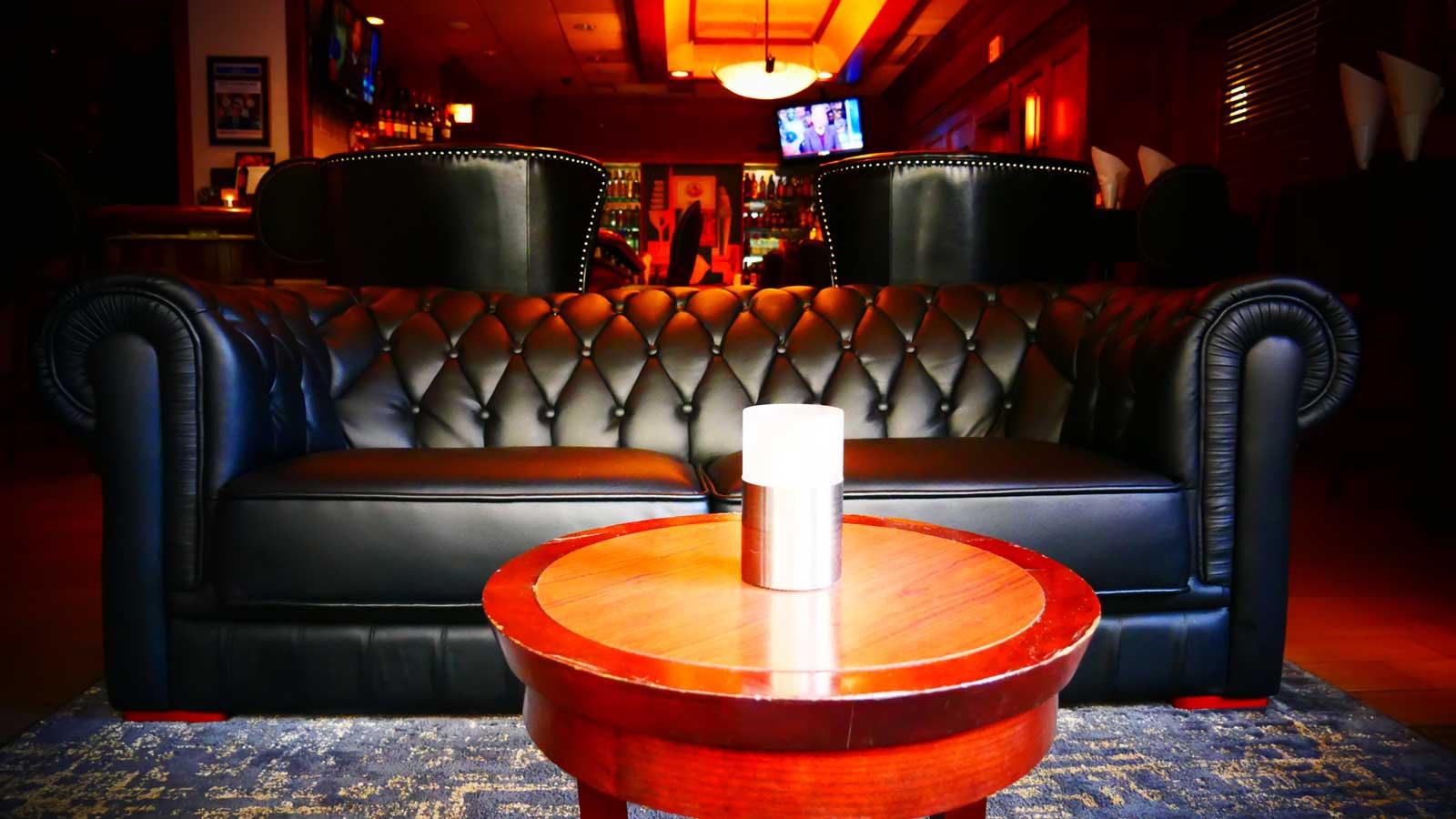 top-steakhouse-interior-mke.jpg