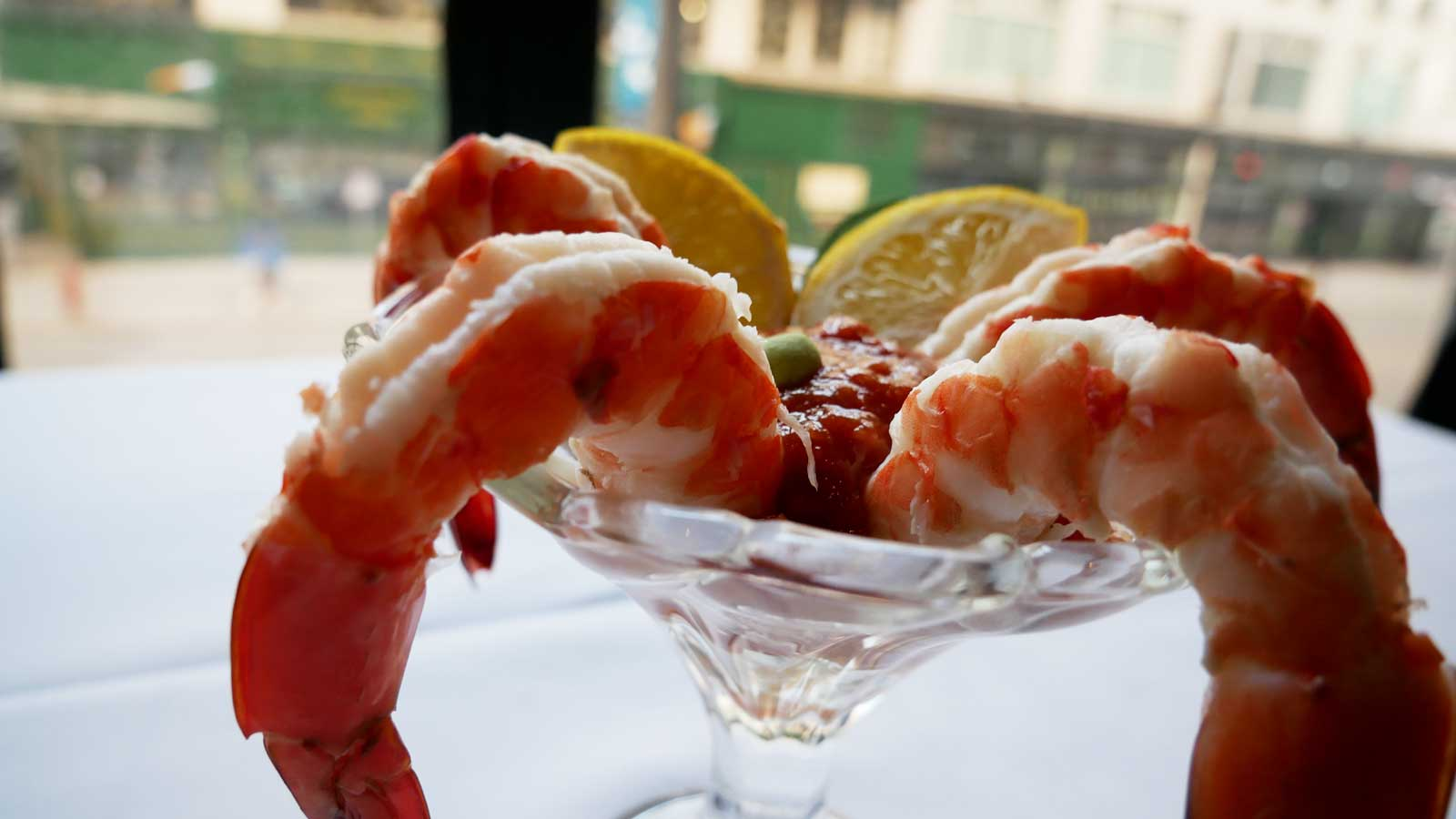 steakhouse-menu-favorites-seabass-shirmp-cocktail.jpg