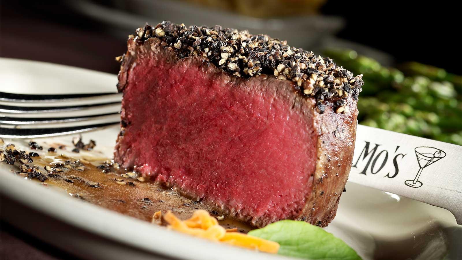 steakhouse-menu-favorites-filet.jpg