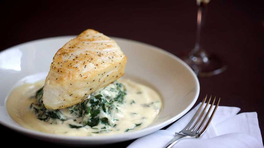 steakhouse-menu-favorites-seabass.jpg