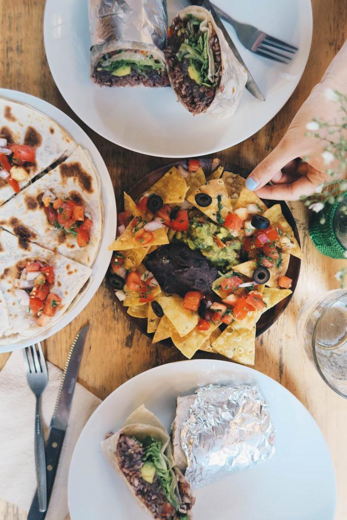 Ole-Gourmet-Mexican_02-683x1024.jpg