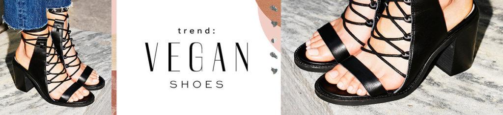 freepeople_veganshoes