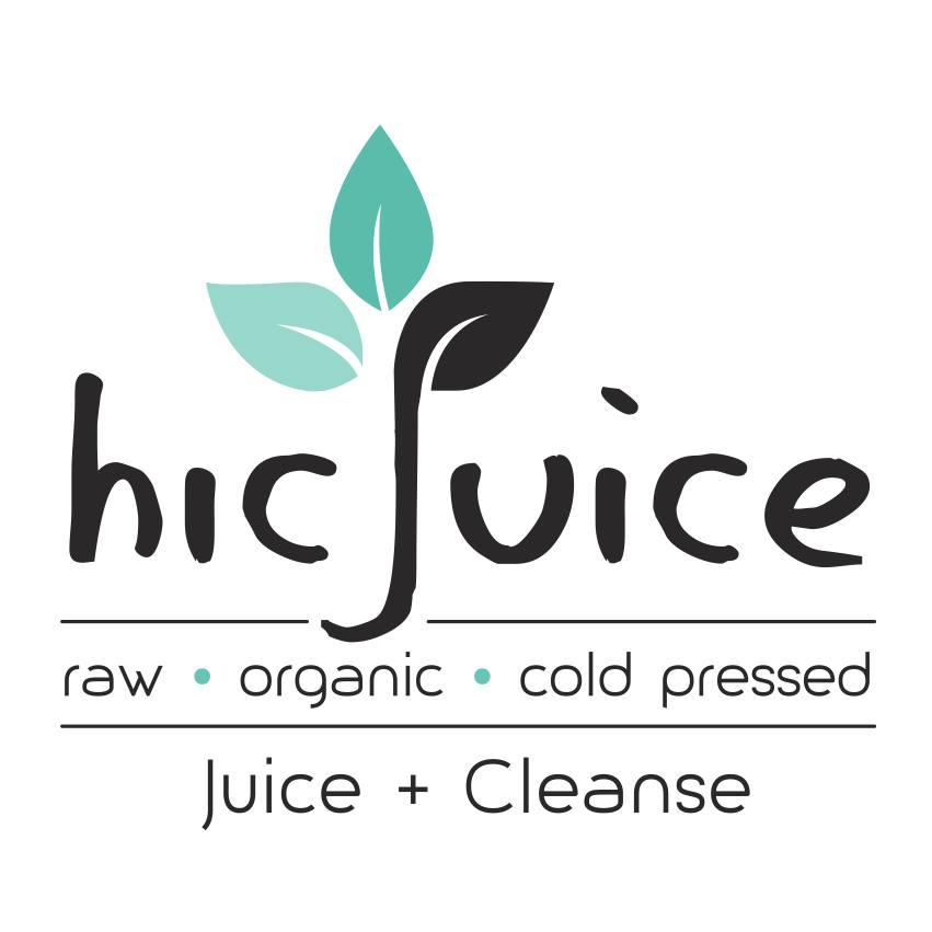 Hic Juice (2016)