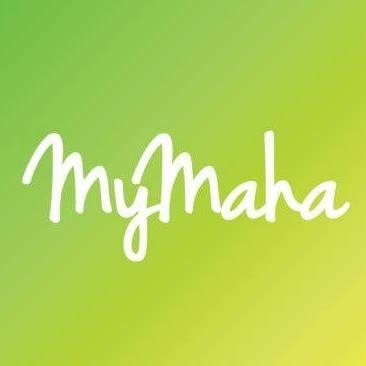 MyMaha (2016)