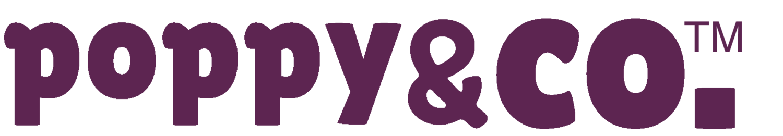 Poppy & Co (2016 - 2018)
