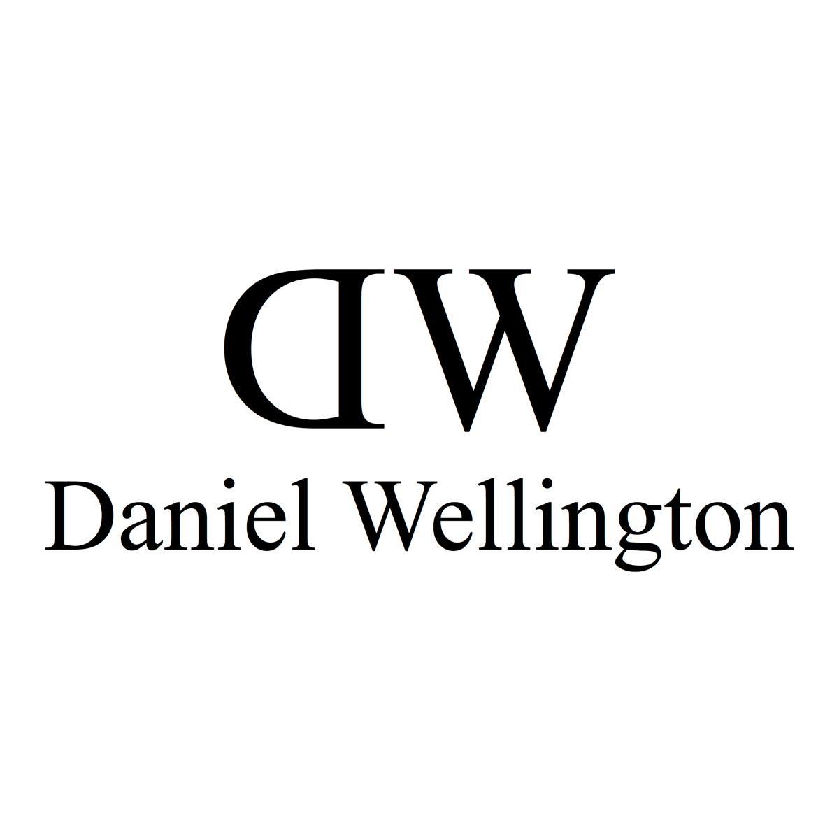 Daniel Wellington (2017)