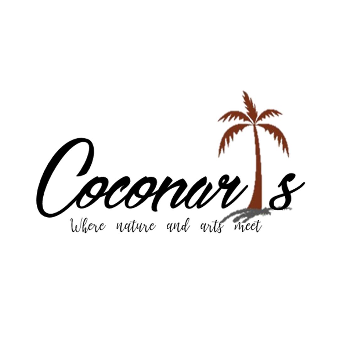 Coconarts (2017)