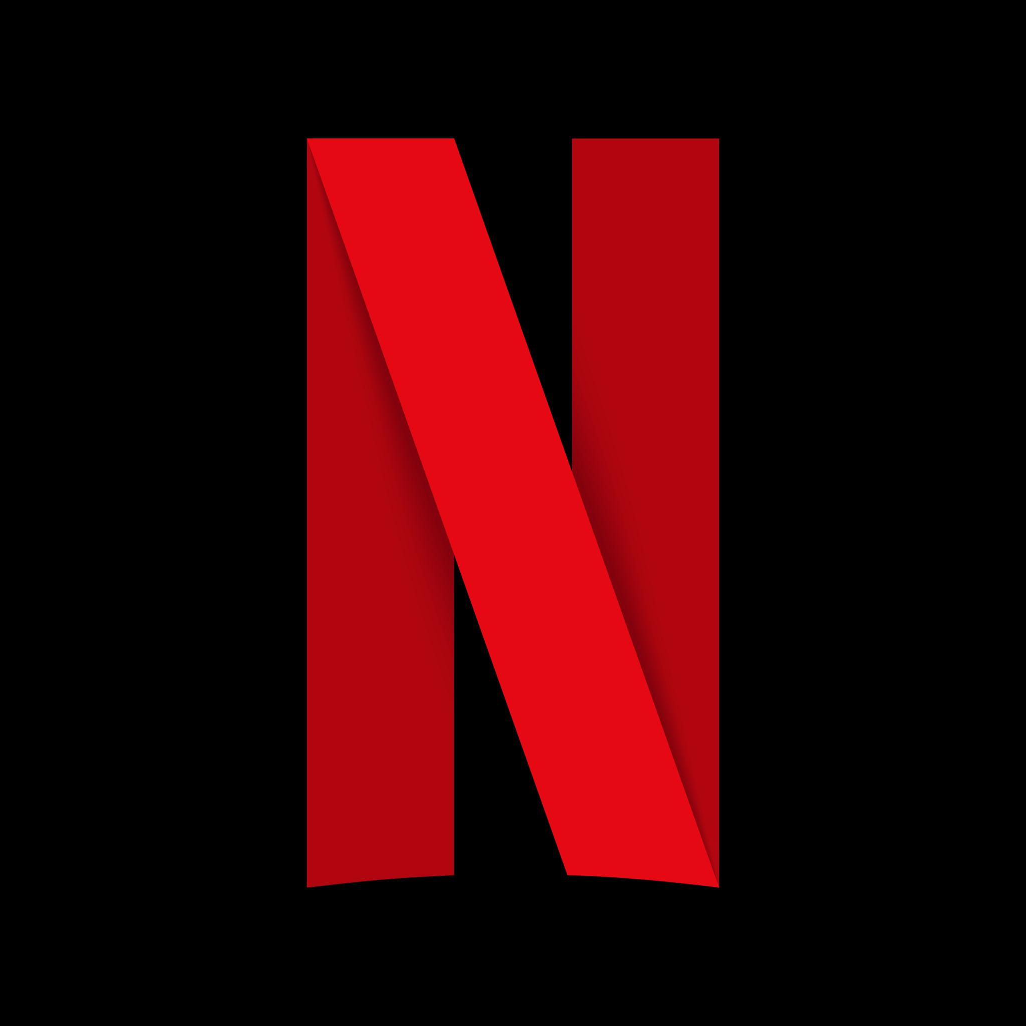 Netflix (2017)