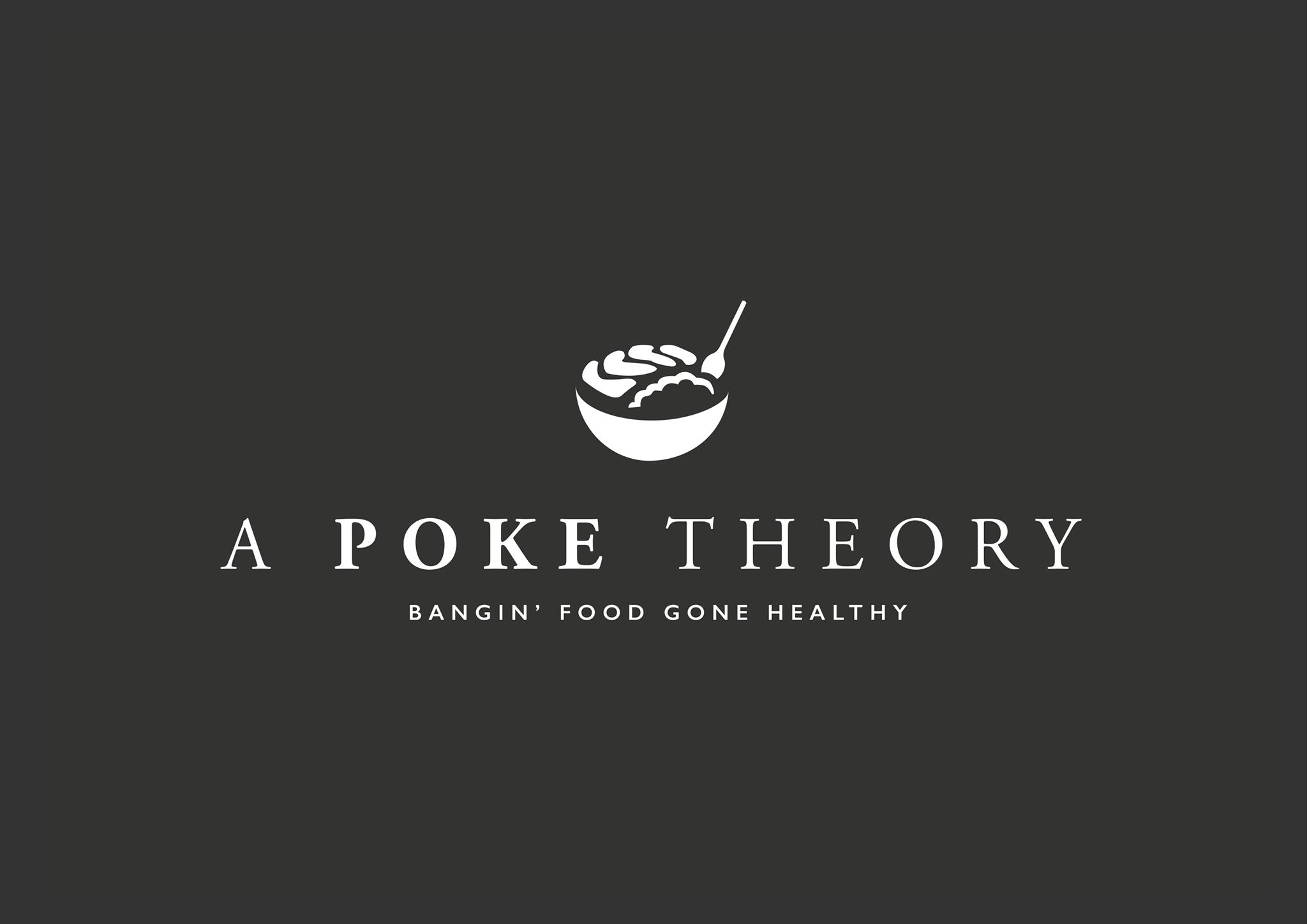 A Poke Theory (2016/2018)