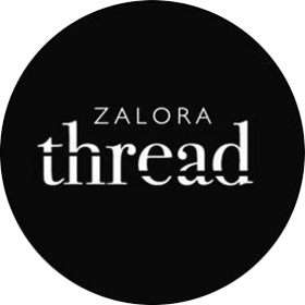 Writer of 'ZALORA thread' in 2016 (contributed 6 articles)