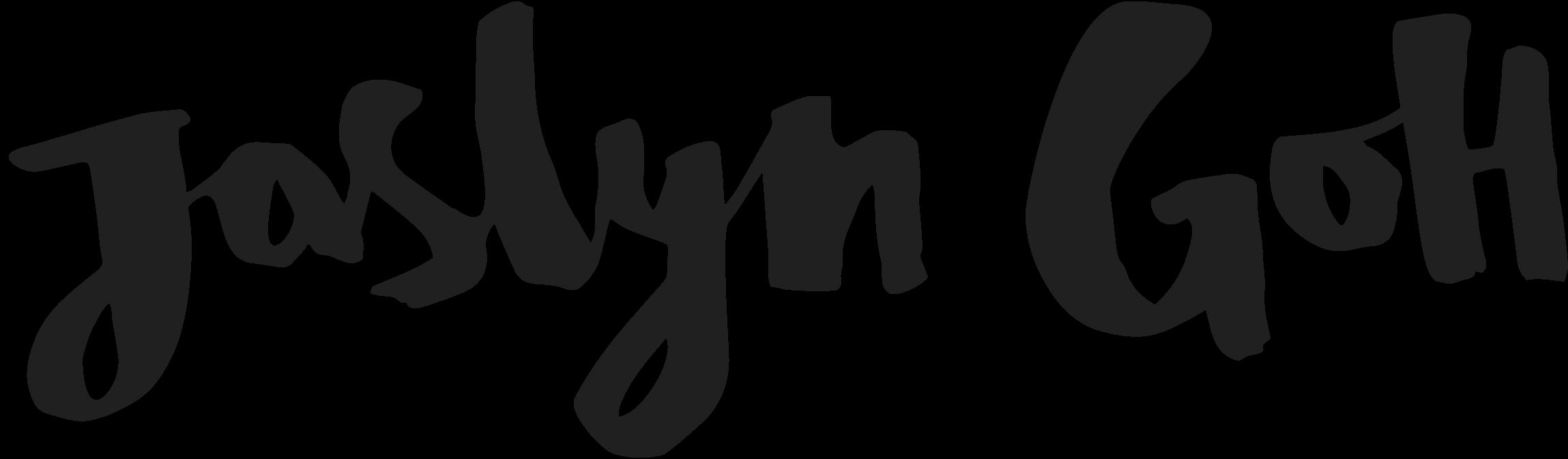 jaslyn namestyle_FINAL.png