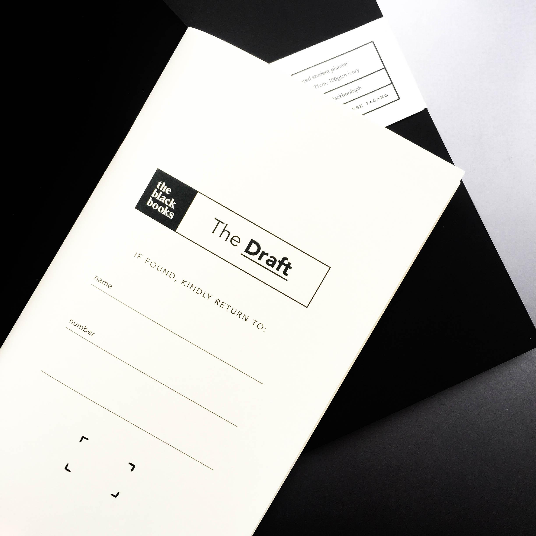 the_draft