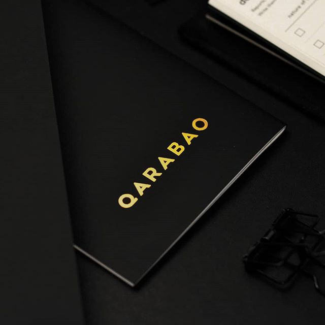We customized our Black Books as part of startup Qarabao's recent media launch. As an e-commerce platform made specifically for micro, small, and medium enterprises (MSMEs), @qarabao aims to help entrepreneurs simplify their online businesses—the same way carabaos do the heavy lifting for hardworking farmers everywhere.  It has been a pleasure collaborating with companies like Qarabao who share our vision of simplicity in design. More power and best of luck!  We can customize the Black Books for your corporate needs. Send us a message here or fill out the form in our website.  Looking forward to working with you!  #theblackbooks #theblackbooksph #theoutlook #workplanner #designingproductivity #qarabao #planner #plannerph #plannersph #TNinsert #thephplanningsociety #plannercommunityph #tn #art #artph #design #productivity