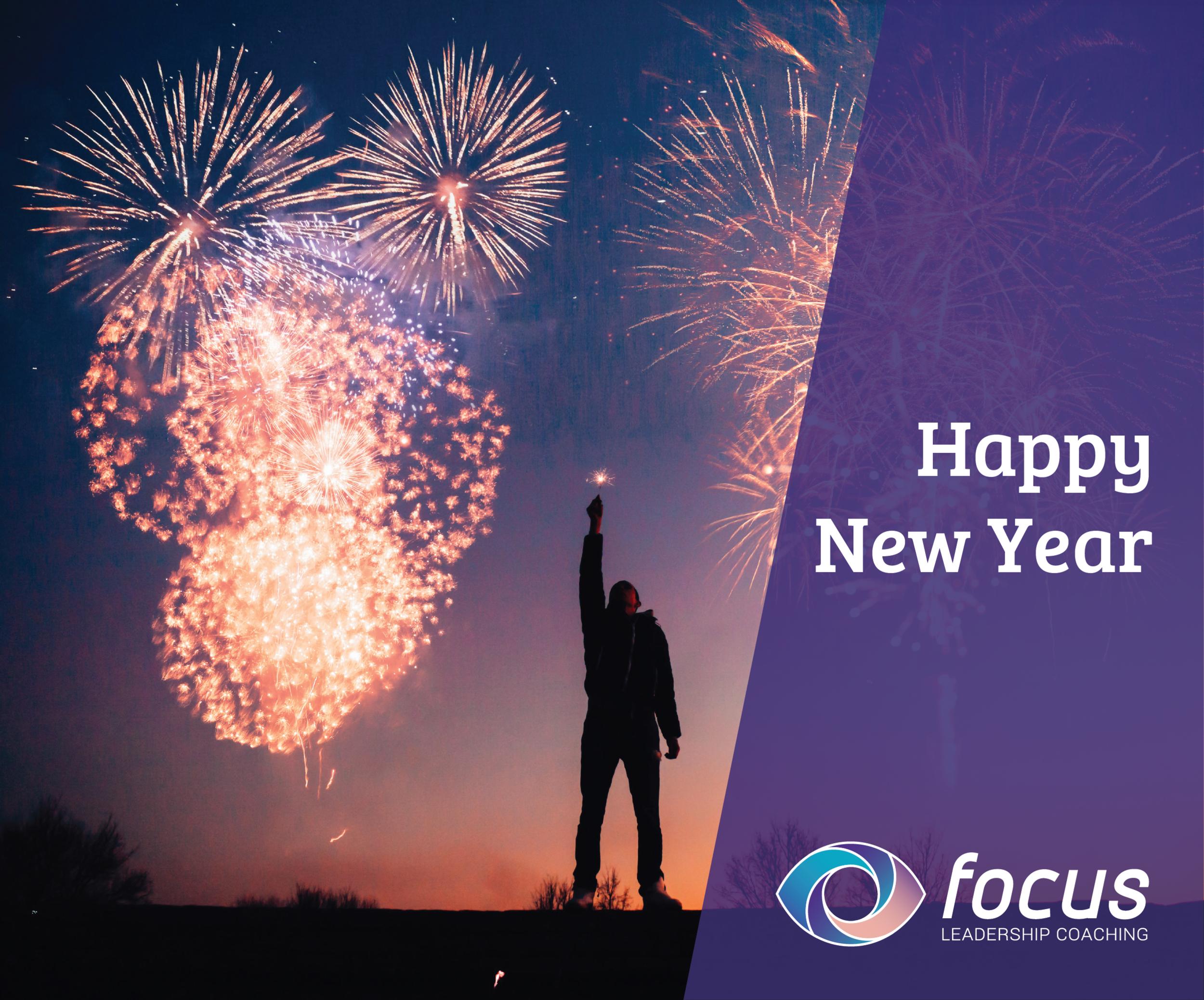 focus-new-year