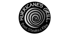 Hurricane's Grill steak restaurant