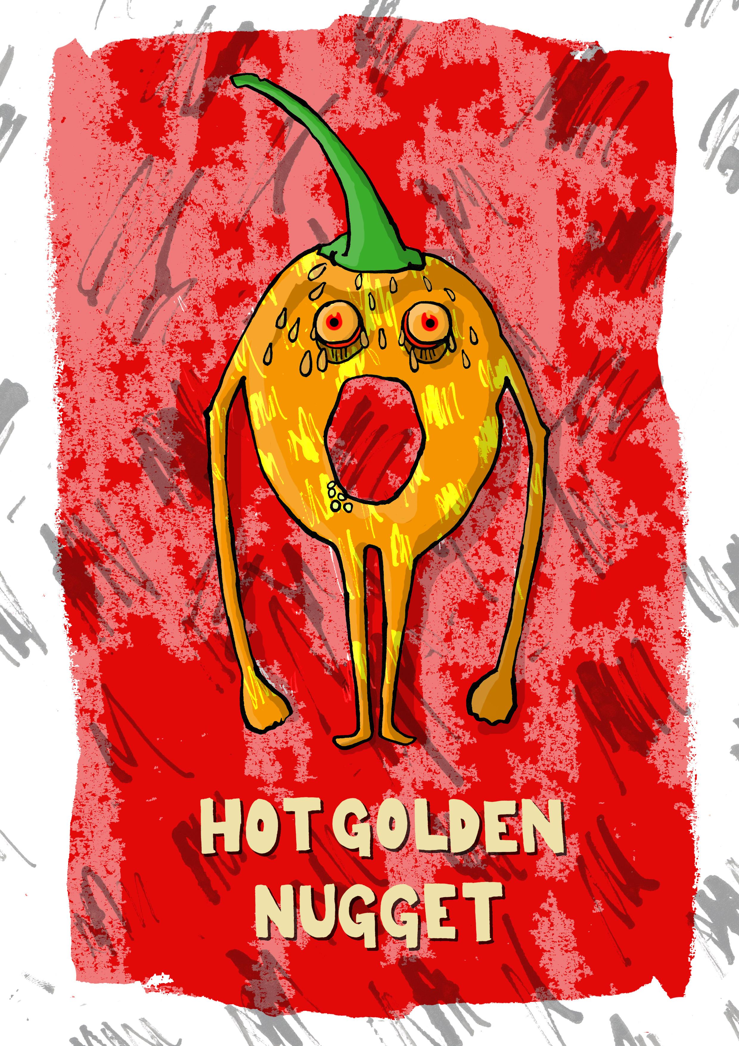 Hot golden nugget1.jpg