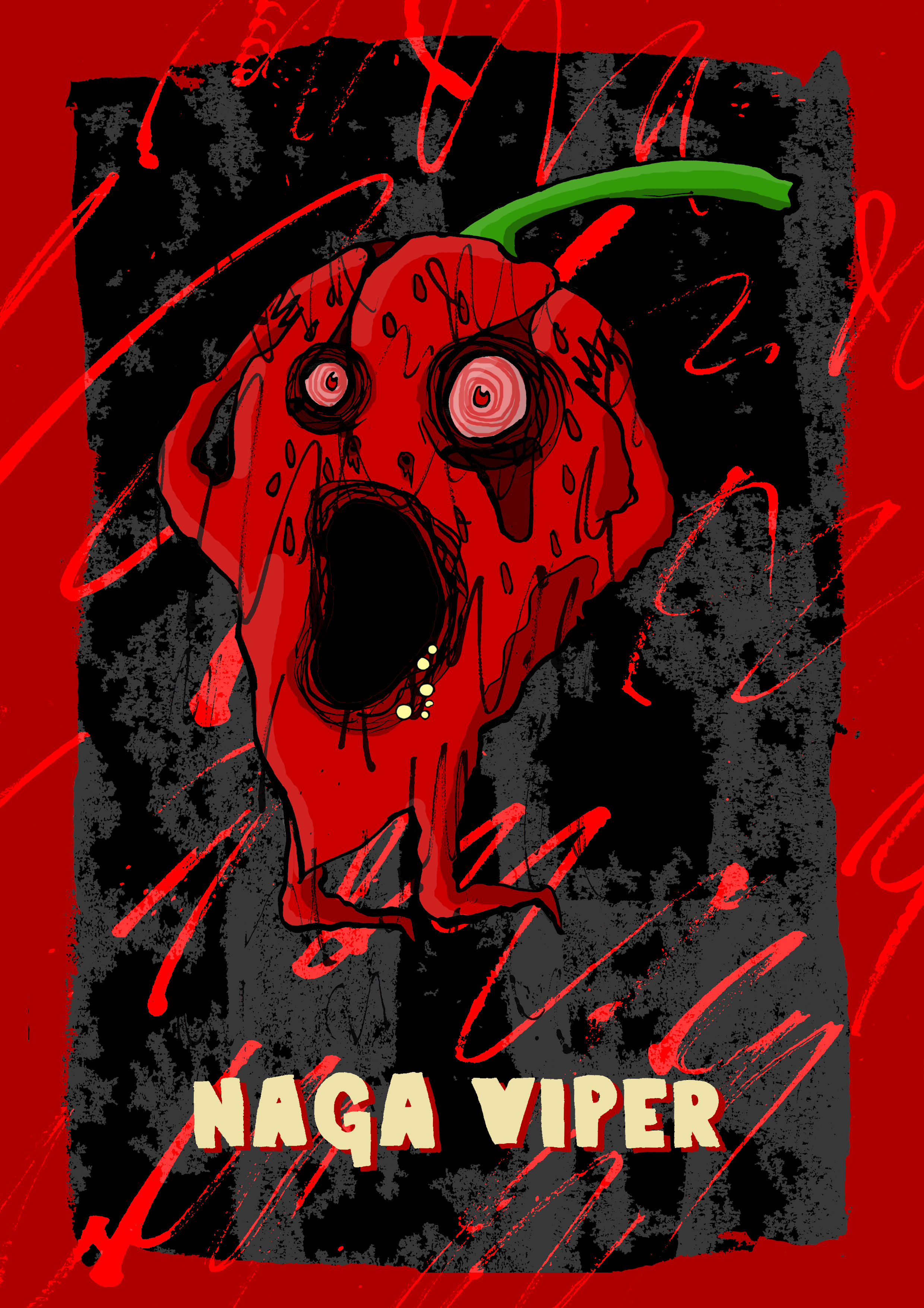 Naga Viper.jpg
