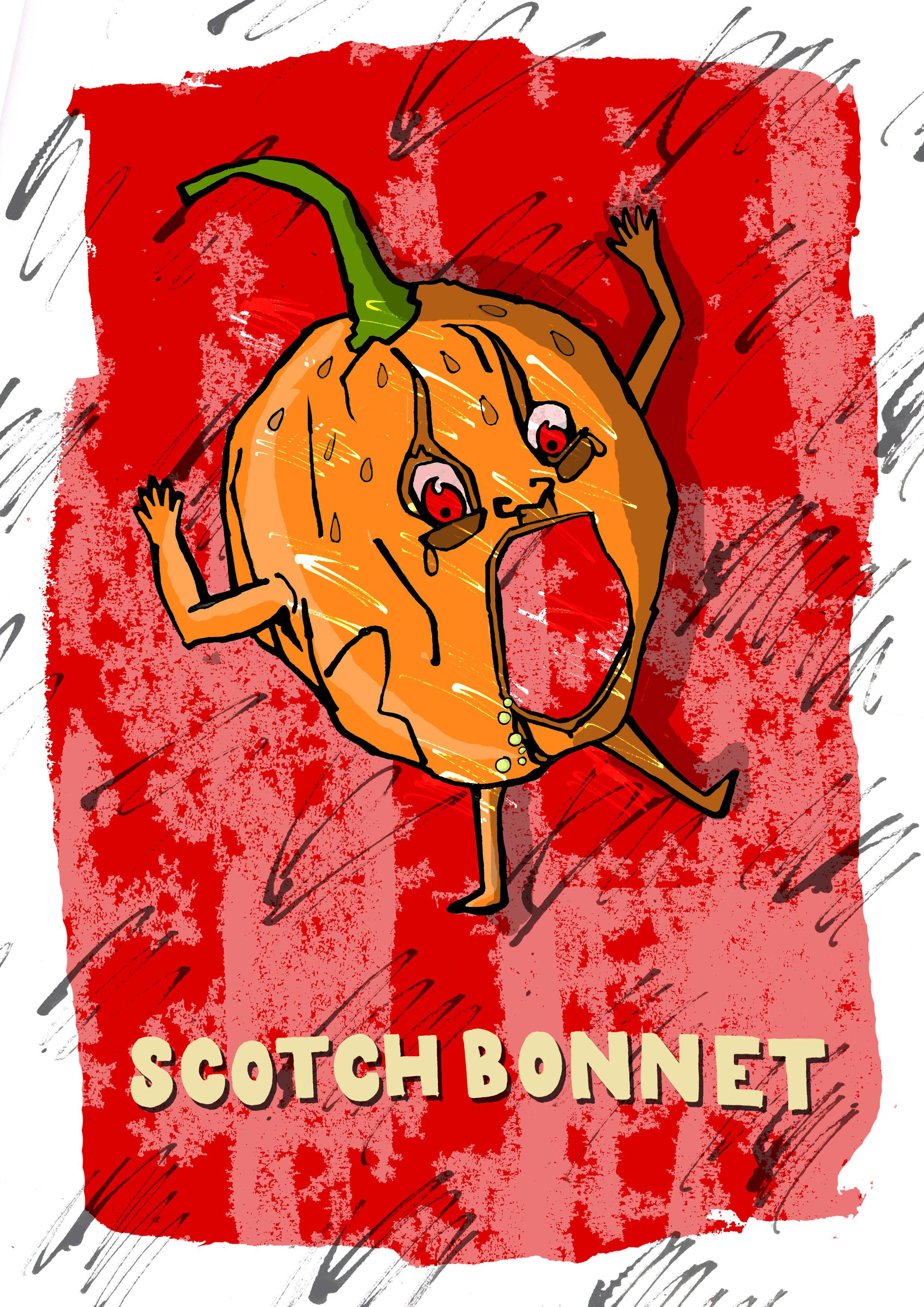 Scotch Bonnet.jpg