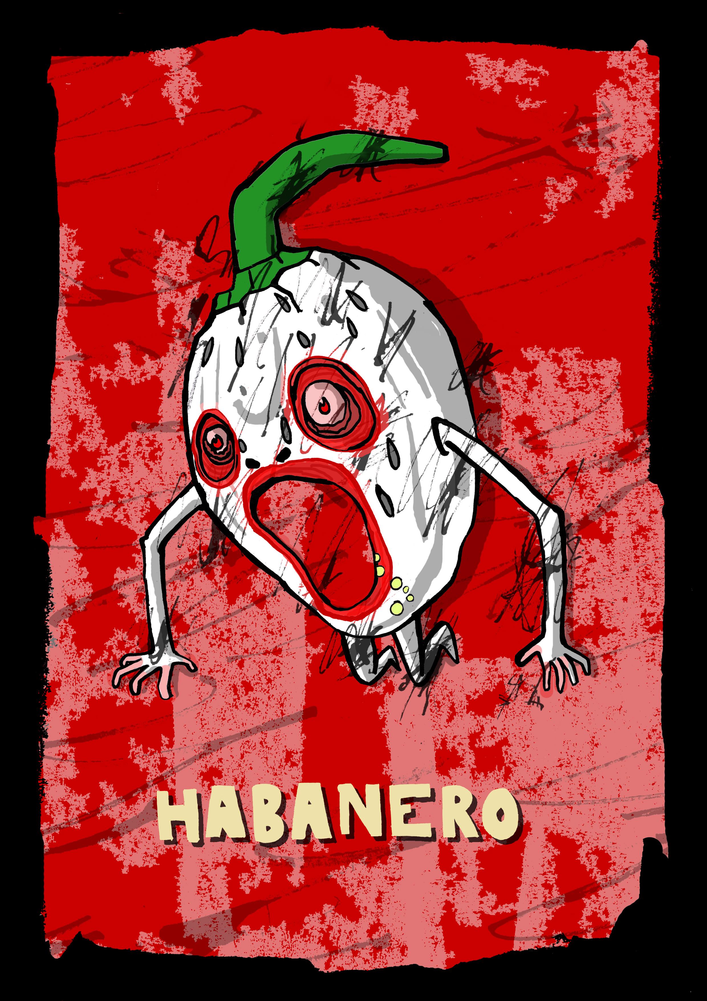 White Habanero1.jpg