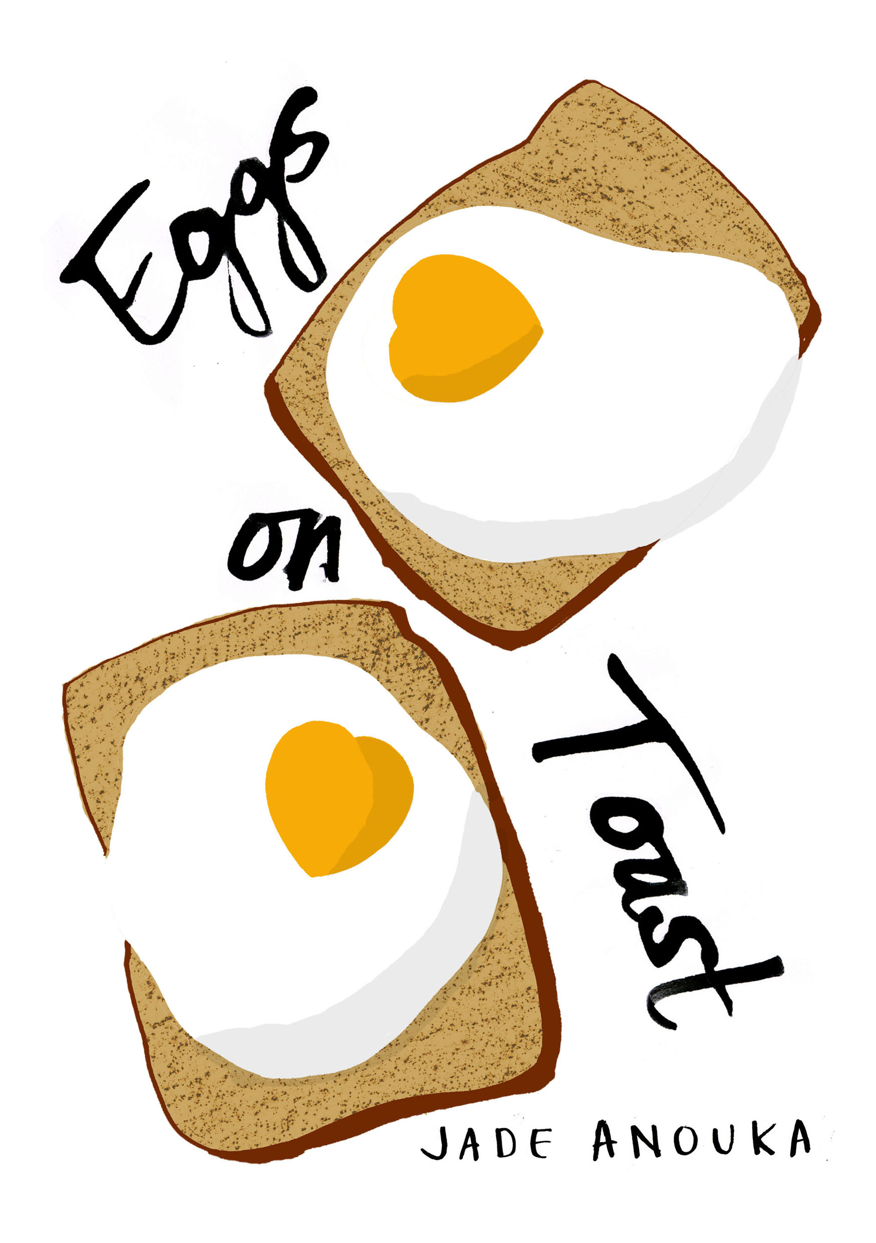 eggs on toast1+.jpg