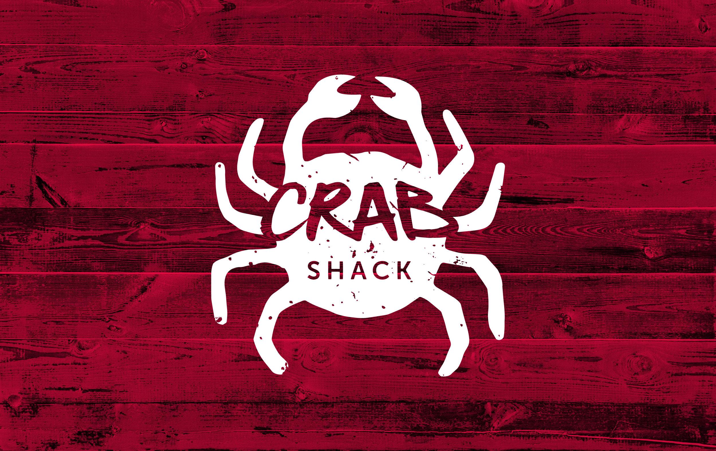 crabshackbanner2.jpg