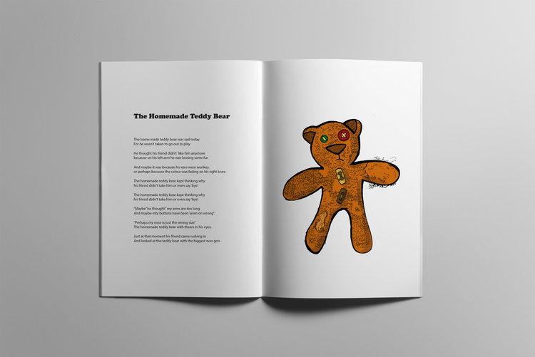 The+homemade+teddybear+draft.jpg