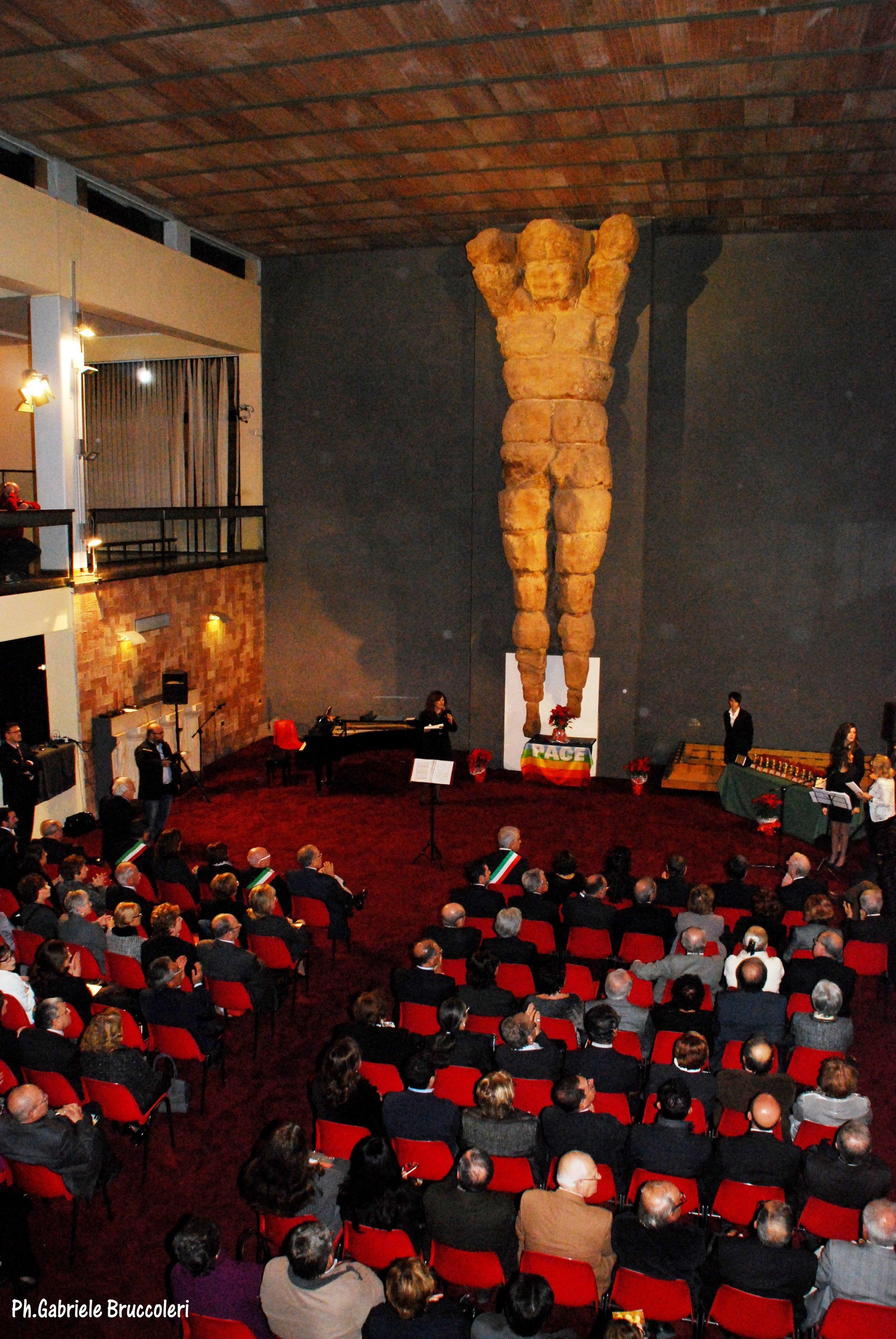 Premio Telamone 2012- Ph.Gabriele Bruccoleri (1).JPG