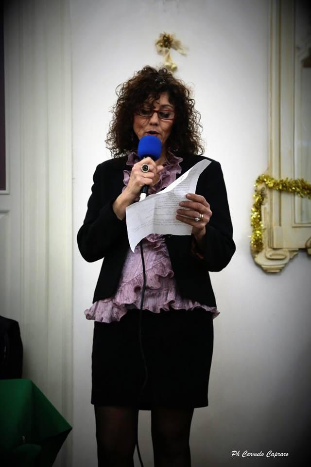 Daniela Ilardi