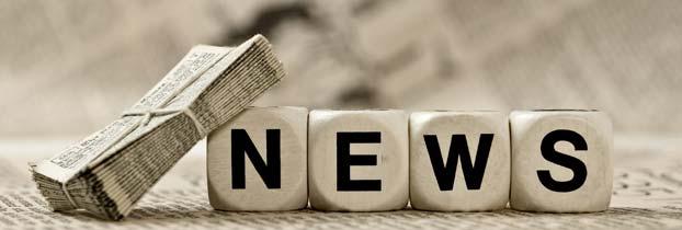 news_rassegna_stampa.jpg