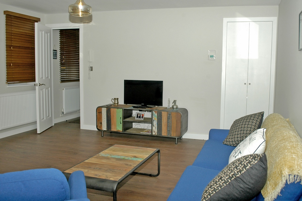 home_apartments_hemans.jpg