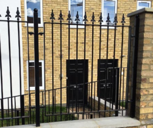 hemans_london_my_stay_in_london_apartment_-rentals_-by_-day_-and_-week_-in_-london_-uk-300x252.png