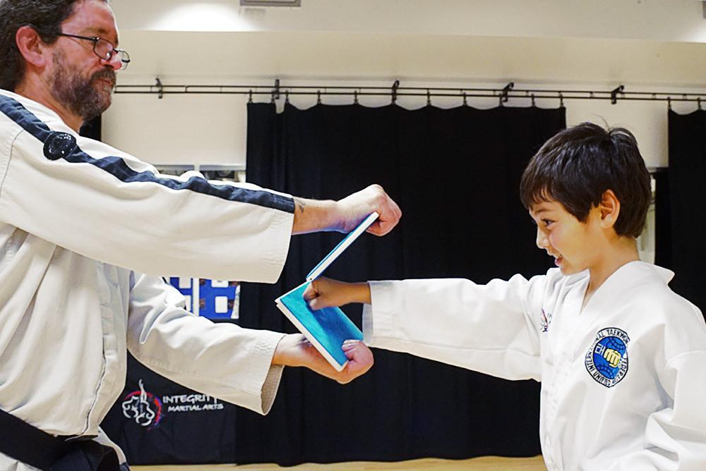 boy-punch-board.jpg