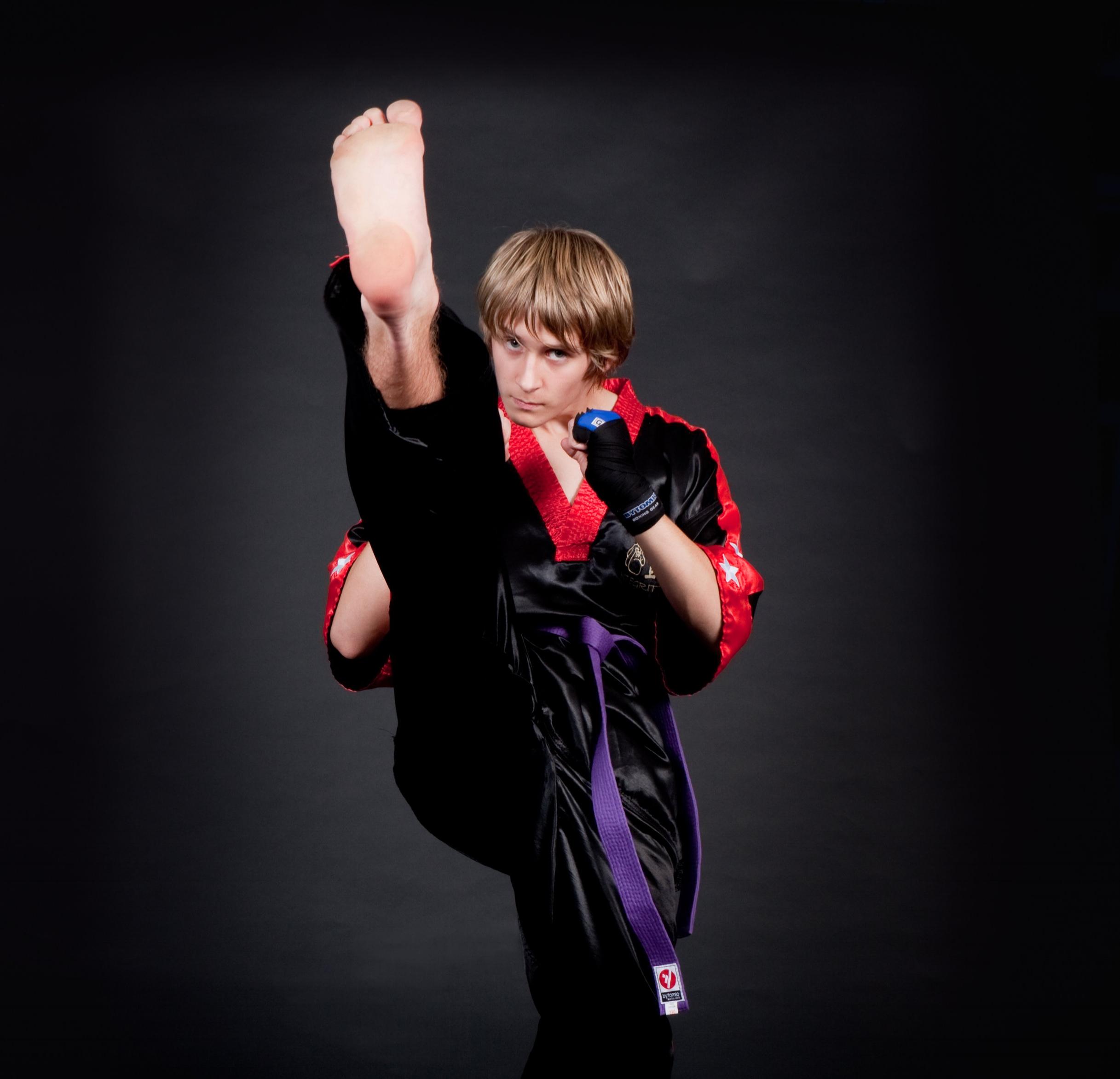 kickboxing_28.10.09_0254.jpg