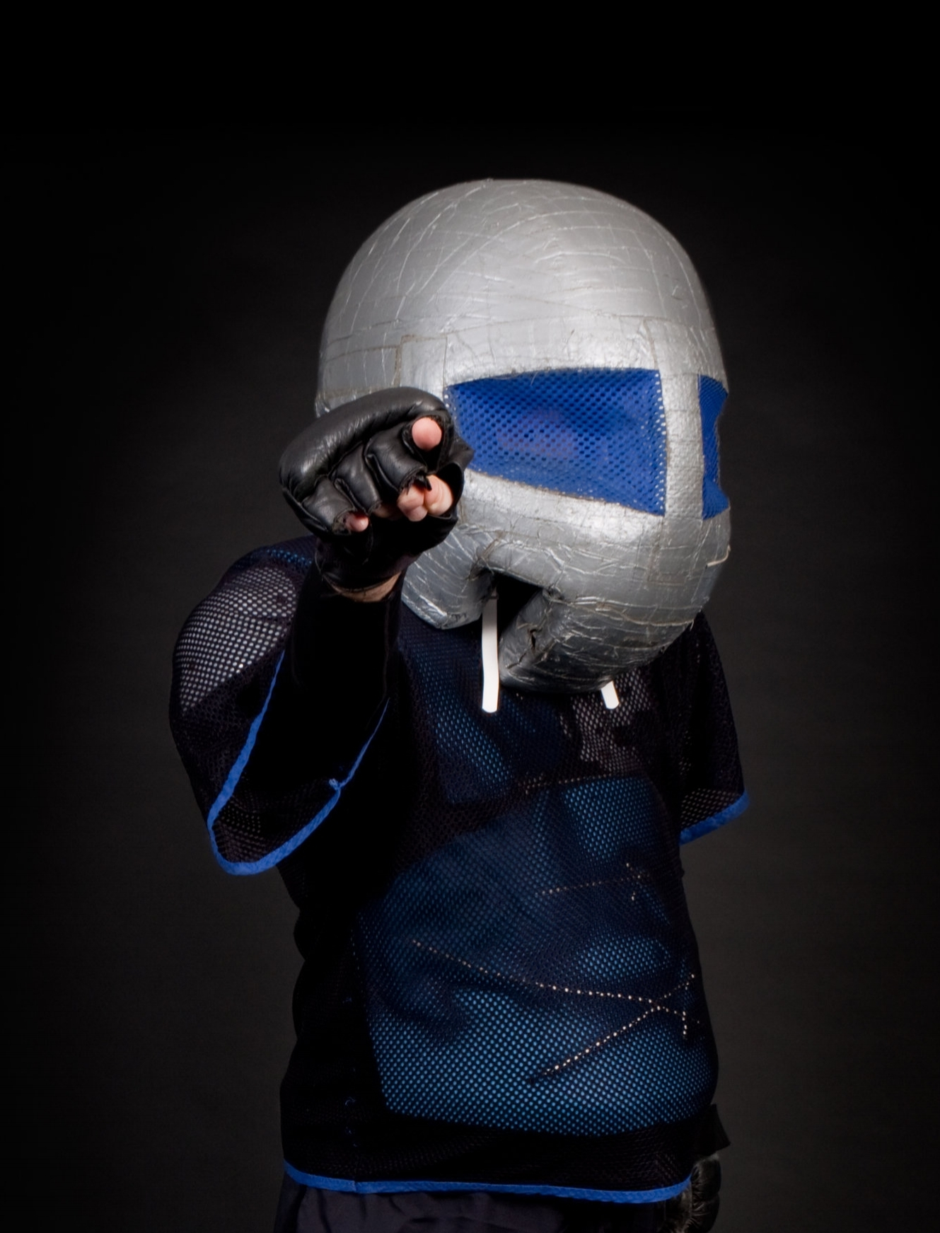 kickboxing_28.10.09_0278.jpg
