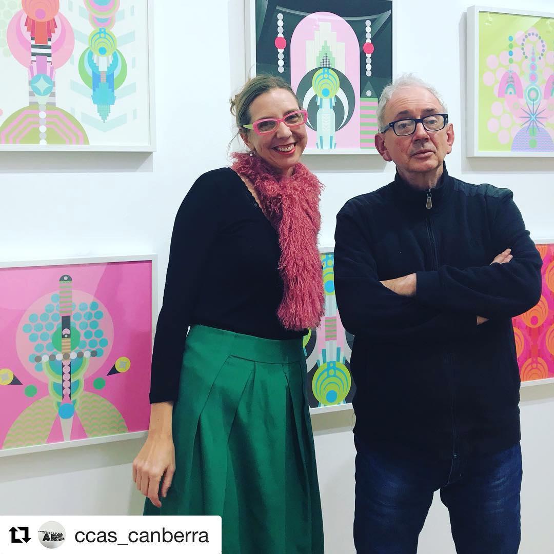 Jodie Cunningham and David Broker May 18.jpg