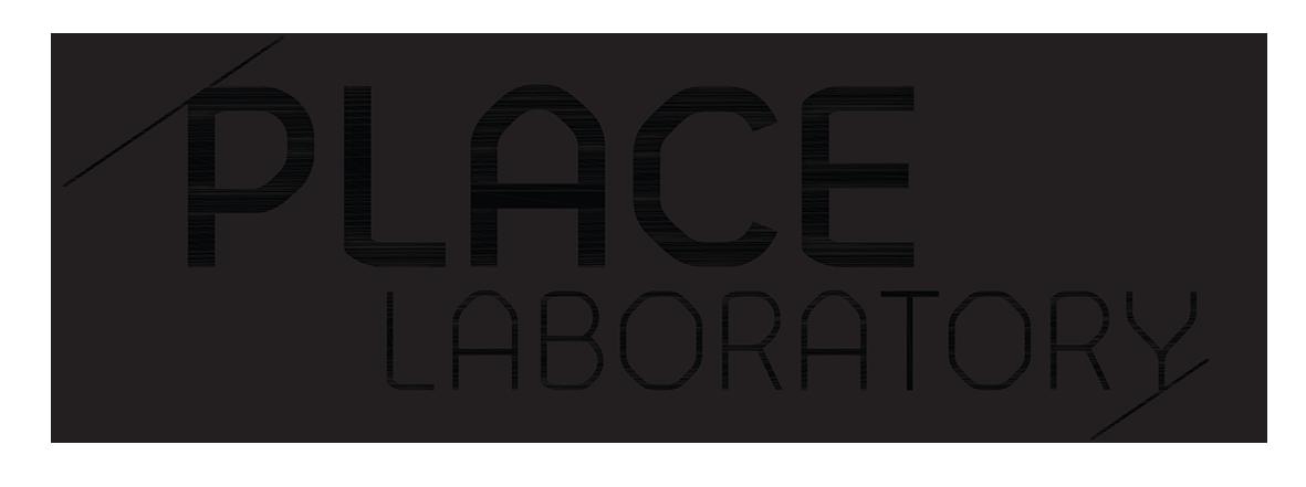 Place Laboratory Logo.png