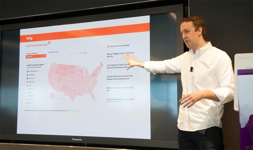 Which-digital-marketing-metrics-are-most-useful.jpg